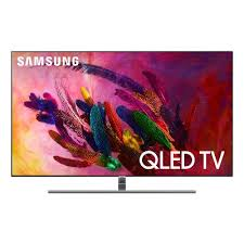QN55Q7FN Samsung Q7FN Series 55 Inch QLED 4K UHD Smart TV Search Results For \u0027flat-screen-tv-stand\u0027 TVs on sale and