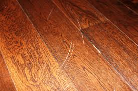 vinyl plank scratch repair luxury vinyl scratch repair