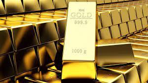 1 Ons Altın Kaç Gram ve Fiyatı Nasıl Hesaplanır? | Toz