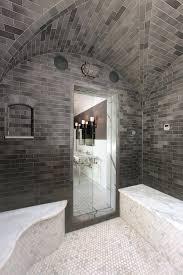 best glass shower door cleaner home depot diy rain x