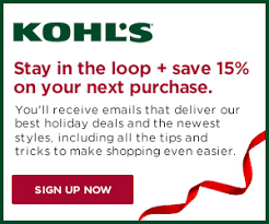 Kohls Mens Size Chart Kohls Greeley Co At 4224 Centerplace Dr Kohls Hours And