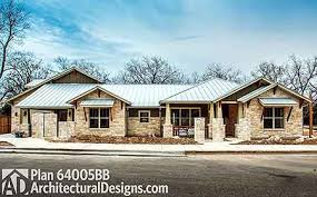 Cozy design 14 hill country cottage house plans 1000 images about on pinterest