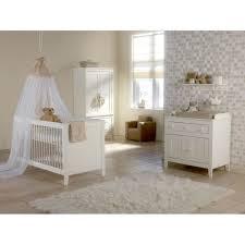 Second Hand Bedroom Furniture Sets Furniture Modern Designer Crib Burlington With White Thick Rug