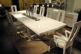 black lacquer dining room furniture dining room traditional dining room furniture milady lacquer in from wonderful
