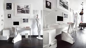 how to design home office. How To Design A Small Home Office