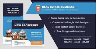 Real Estate Brochure Template Real Estate Ads Examples Real Estate
