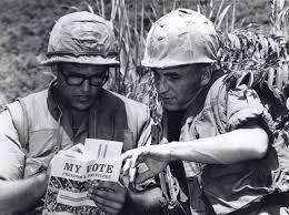 17 best ideas about 1968 Presidential Election on Pinterest | JFK ...