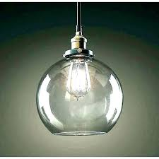 italian hand blown glass pendant lighting inspirational hand blown blown glass pendant lighting blown glass pendant