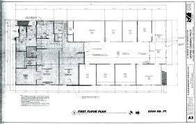 10x12 kitchen floor plans kitchen floor plans lovely kitchen design island kitchen layouts small kitchen designs