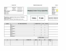 Free Call Log Template Customer Back Visit Report Meltfm Co