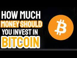 High yield investment programs are very often ponzi schemes. Online Cryptocurrency Investment Services True High Yield Investing 2021 Youtube