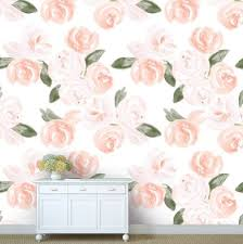 Small Picture Best 25 Apartment wallpaper ideas on Pinterest Rental house