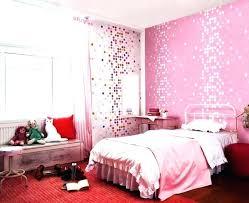 diy little girls room girl room decor ideas girls room decor ideas to change the feel