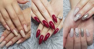nail salons in mumbai 11 best nail