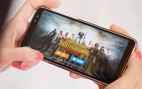 PUBG Mobile giới hạn giờ chơi tại Ấn Độ, chỉ cho chơi 6 tiếng/ngày
