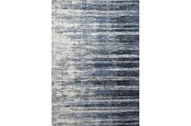 presley area rug 93x126 rug wave cobalt the paisley area rug