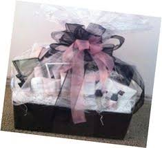 mary kay gift ideas i show mary kay reps ways to effectively develop their teams get in touch