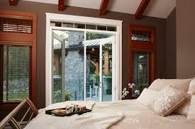 phantom screen doors. Phantom® Screen Doors: Premium Retractable Screens Phantom Doors