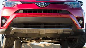 2018 toyota models. automotive minute toyota adds three new models to lineup for 2018 slideshow atlanta business chronicle
