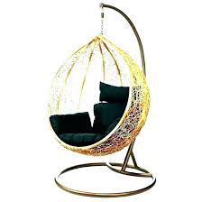hanging seat hanging chair hanging chair swing hanging chair hanging seat