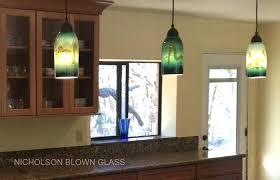 full size of custom pendant lighting melbourne lights australia sydney blown glass pendants scenic kitchen adorable large