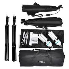 photography studio cube umbrella softbox light lighting tent kit best outdoor photography the provides optimum illumination