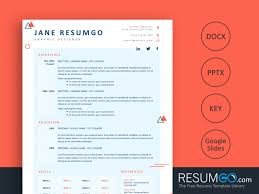 Microsoft Template Downloads Template Free Creative Resume Download Creative Resume