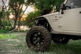 2018 jeep bandit. delighful jeep starwood motors 2012 jeep wrangler bandit 4 inside 2018 jeep bandit