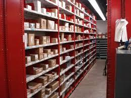 automotive storage equipment automotive storage equipment