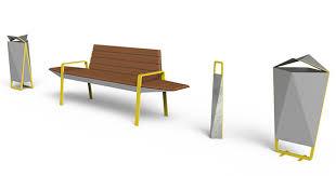 urban furniture designs. urban furniture designs p