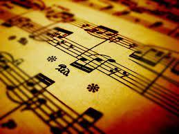 Find and download desktop backgrounds music wallpapers, total 27 desktop background. Desktop Backgrounds Music Wallpaper Cave