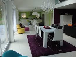 Superb Deco Salon Salle A Manger Gris #0   Idee Deco Salle A Manger Grise