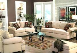 full size of delectable glass coffee table living room modern design white ivory fabric sofa set