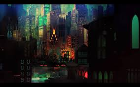 transistor hd wallpapers 13 1920 x 1200