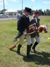 """Résultat de recherche d'images pour """"hobby horse competition"""""""