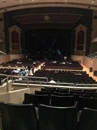 Photos At Township Auditorium