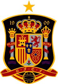 ฟุตบอลทีมชาติสเปน - วิกิพีเดีย