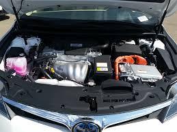 2018 New Toyota Avalon Hybrid XLE Plus at Kearny Mesa Toyota ...