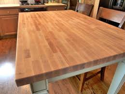 full size of kitchen islands kitchen island table butcher block top kitchen island with chopping