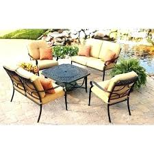 better homes and gardens patio furniture home and garden patio furniture cushions better homes outdoor furniture