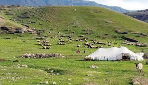 Image result for mehmet ali şengöz göçer