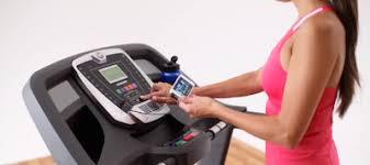 fitness t101 treadmill horizon t101 treadmill