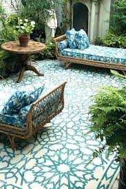 outdoor carpet for deck pool deck rugs elevations a indoor outdoor rugs carpet for decks deck outdoor carpet for deck