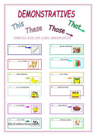 91 best 1st primary images on Pinterest | Learning english ...