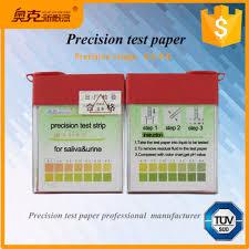 Water Test Chart Water Test Liquid Ph Indicator Acid Strips 4 5 9 0 Buy Test Ph Ph Indicator Strips Water Ph Indicator Test Strips Product On Alibaba Com