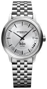 Наручные <b>часы RAYMOND WEIL 2237</b>-<b>ST</b>-BEAT1 — купить по ...