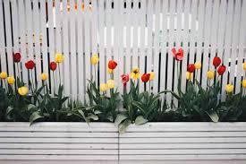 do soundproof fences work