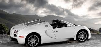 2018 bugatti veyron specs.  veyron to 2018 bugatti veyron specs w