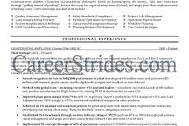 onebuckresume resume layout resume examples resume builder resume samples  resume templates resume template resume writing resume cover letter sample  resume Writing Resume Sample