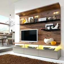 study wall unit designs medium size of ways to disguise your ideal home modern unit with study wall unit designs